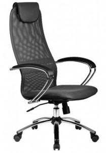 Кресло для персонала Стиль