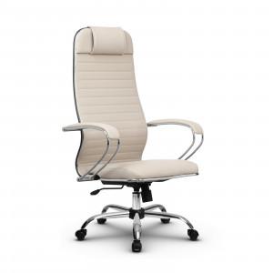 Кресло для руководителя BC-5-Ch