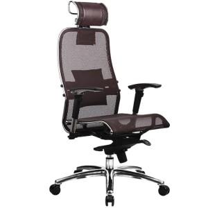 Кресло SAMURAI S-3