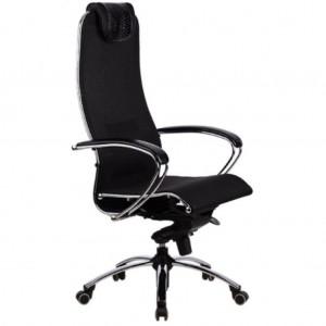 Кресло Samurai S1 Python