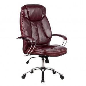 Кресло LK-12 экокожа
