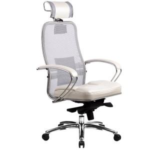 Кресло SAMURAI SL-2