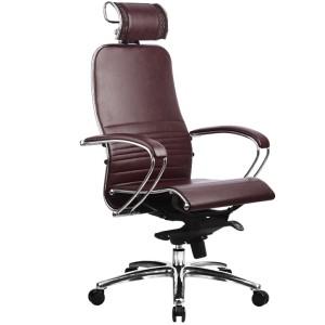 Кресло SAMURAI K-2