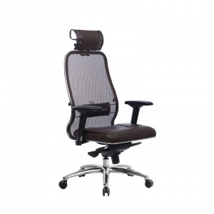 Кресло SAMURAI SL-3