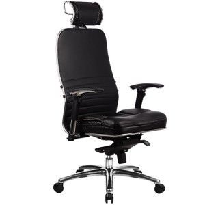 Кресло Samurai K-3