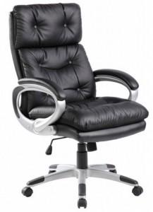 Компьютерное кресло Personа