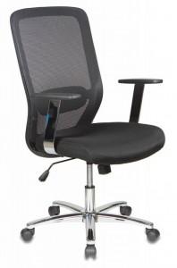 Эргономичное офисное кресло CH 899 SL
