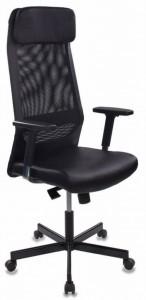 Кресло руководителя T-995