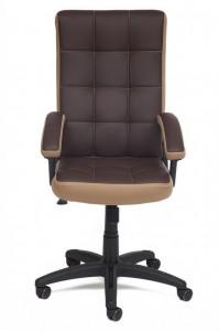 Компьютерное кресло TRENDY