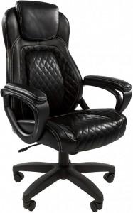 Кресло для руководителя CHAIRMAN 432