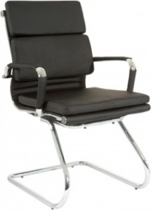Кресло СТК-XH-630 С
