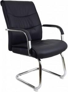 Кресло СТК-XH-2107 С