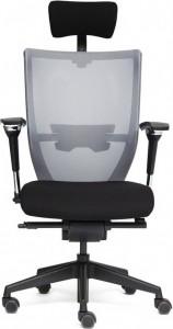 Компьютерное кресло AMIR-3