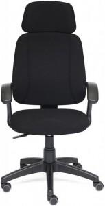 Компьютерное кресло BESTA-1