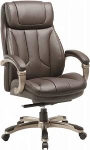 Кресло руководителя T-9921
