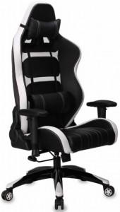 Компьютерное кресло СН-772
