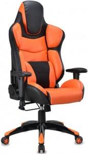 Компьютерное кресло СН-773