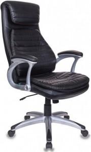 Компьютерное кресло T-9902/BLACK