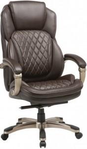 Компьютерное кресло Т-9915
