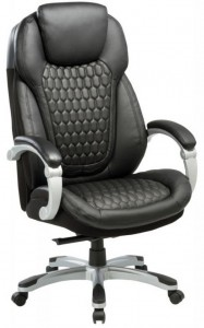 Компьютерное кресло Т-9917