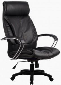 Кресло LK-13 экокожа