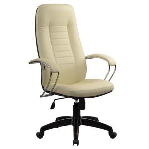 Компьютерное кресло BK-2CH
