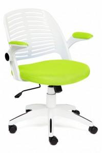 Компьютерное кресло JOY