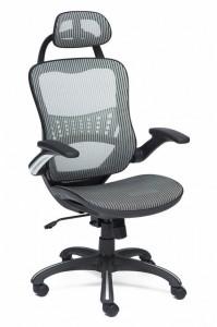 Компьютерное кресло MESH-1