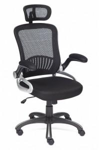 Компьютерное кресло MESH-2