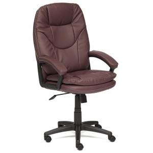 Компьютерное кресло COMFORT LT