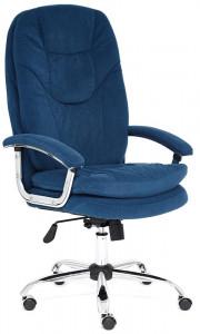 Компьютерное кресло SOFTY Lux