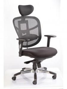 Компьютерное кресло HT-5008-1 black