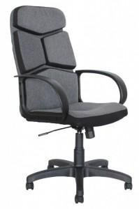 Компьютерное кресло Сти-Кр 57 ткань