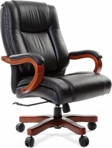 Кресло для руководителя CHAIRMAN 403
