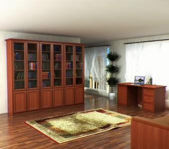 Библиотека Венеция (комплект 7)