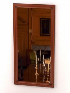 Зеркало ТВ-121
