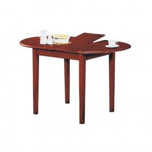 Стол обеденный STW-1238