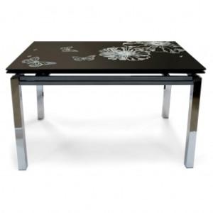 Обеденный стол TB017-8