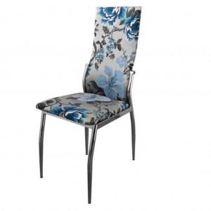 Обеденный стул Зевс