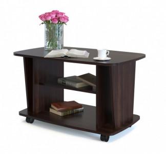 Журнальный столик СЖ-3