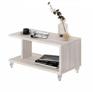 Журнальный столик Ж-2