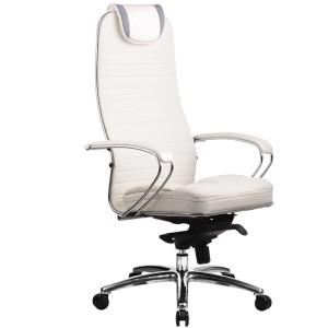 Кресло руководителя SAMURAI - KL-1