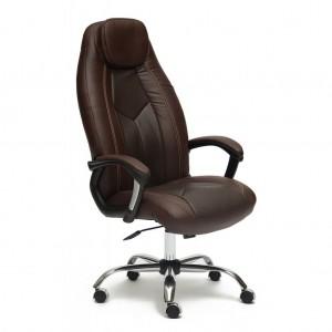 Кресло компьютерное - Boss