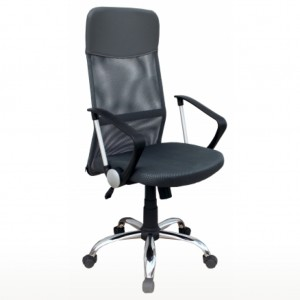 Кресло офисное 935-L-2