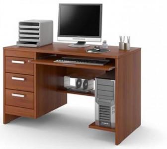 Компьютерный стол СК - 12.01