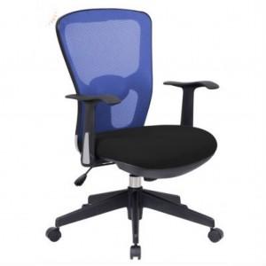 Кресло для персонала HT4685--2