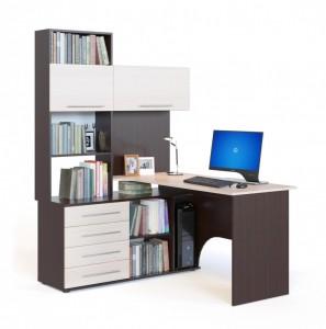 Письменный стол КСТ--14