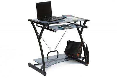 Компьютерный стол Dark Wader WRX-01
