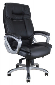 Кресло CTK-XH-2002 MB