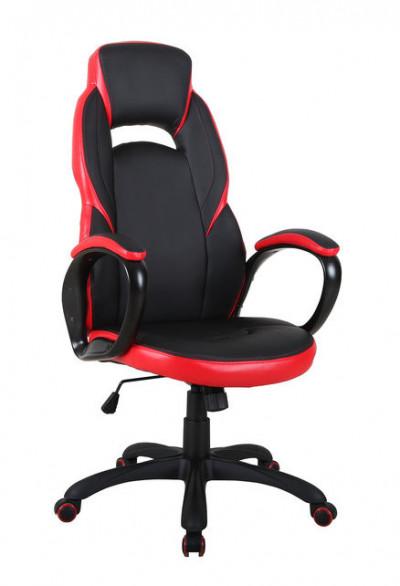 Кресло компьютерное iCrown